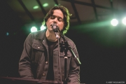 Wolf Parade at FVMF (Photo by Abby Williamson)