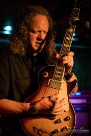 20170203_Glenn Cannon Blues Trio_Jared_Ream-83