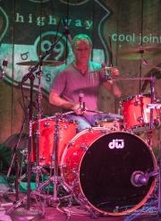 20170203_Glenn Cannon Blues Trio_Jared_Ream-182