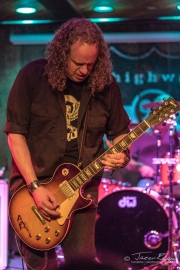 20170203_Glenn Cannon Blues Trio_Jared_Ream-22