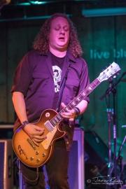 20170203_Glenn Cannon Blues Trio_Jared_Ream-39