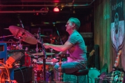 20170203_Glenn Cannon Blues Trio_Jared_Ream-59
