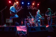 Asterhouse at The High Dive (Photo by Christine Mitchell)