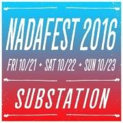 NadaFest