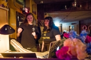 goawaysun at The Anchor Pub (Photo by Christine Mitchell)-6071