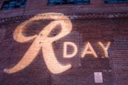 R Day (Photo by Christine Mitchell)