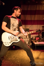 Anti Flag at Showbox Market (Photo by Jared Ream)-004
