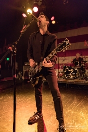 Anti Flag at Showbox Market (Photo by Jared Ream)-006