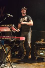 Ballyhoo at Showbox Market (Photo by Jared Ream)-010