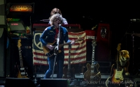 Ryan Adams performs at Sasquatch 2015! Photo by John Lill