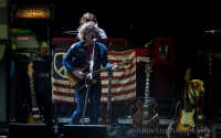 Ryan Adams performs at Sasquatch 2015! Photo by John Lill