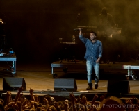 Kendrick Lamar performs at Sasquatch 2015! Photo by John Lill