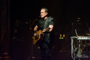 Neal Morse at The Triple Door (Photo by Jared Ream)