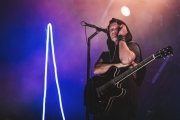 Third Eye Blind at WaMu Theater in Seattle, WA on June 19, 2019 (Photo: Sunny Martini).