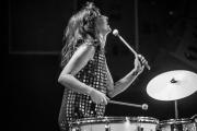 KOLARS at NYE at The Showbox (Photo- Christine Mitchell)