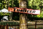 Timber! Outdoor Music Festival (Photo: Christina Leiva)