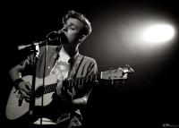 Scott Hellman (Photo: Mocha Charlie)