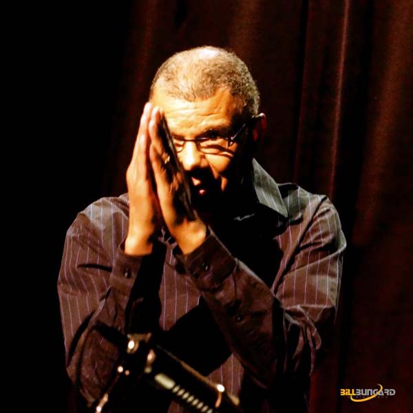 Jack DeJohnette Quartet Live @ Dimitriou's Jazz Alley – 2/20/13 (Photo by Bill Bungard)