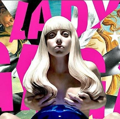 2013-11-14-ladygagaartpopJEFFKOONS-thumb