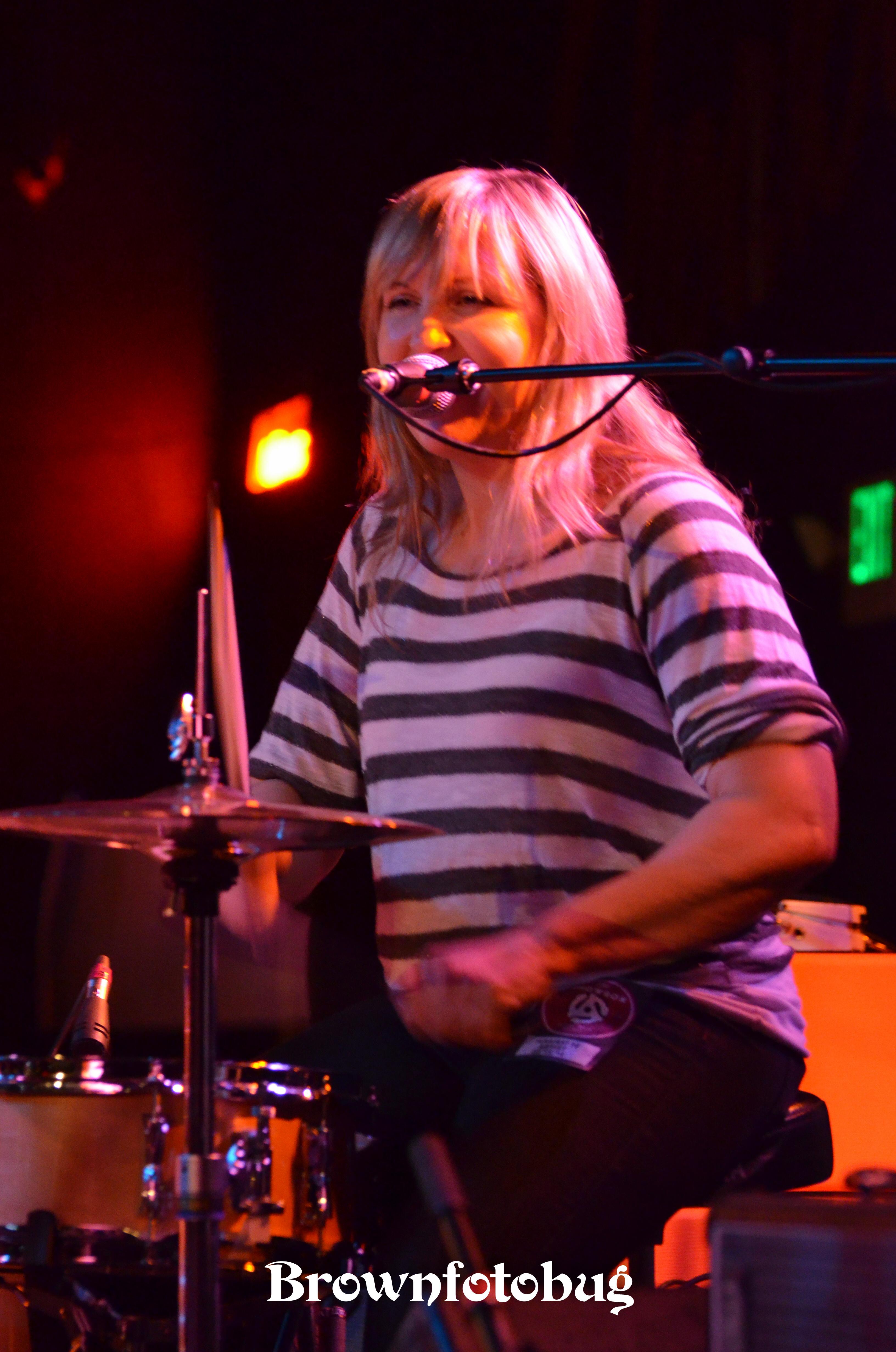PUSAFEST 2014 (Photo by Arlene Brown)