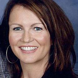 Janice Deccio