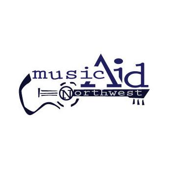 Music Aid Northwest