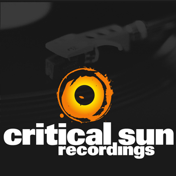 Critical Sun Radio Studios