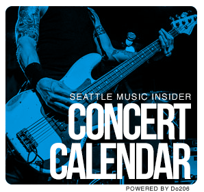 concert-calendar-copy-5