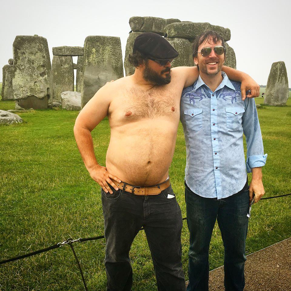 stonehenge_shirtless